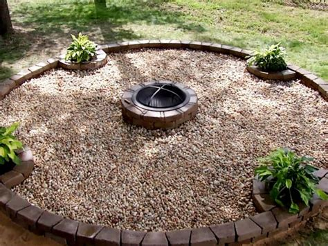 hardscaping ideas for backyards triyae hardscape backyard landscaping ideas