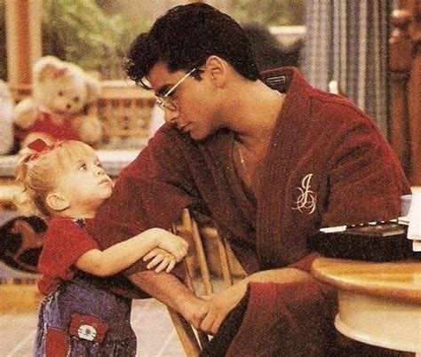 who played uncle jesse in full house best 25 john stamos ideas on pinterest john stamos full house john stamos age and