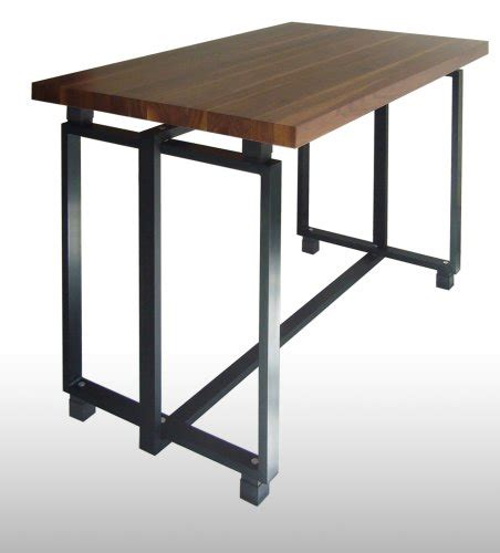 Cheap Drafting Table Drafting Tables Walnut Discount Trong1105201403