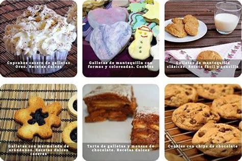 betun para decorar galletas navideñas recetas de galletas galletas cookies rosquillas