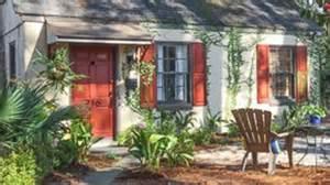 Small Homes For Rent In Atlanta Ga Awesome Tiny Houses In Tiny House Atlanta 16k Tiny