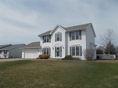 Houses For Sale In Green Bay Wi by Green Bay Wisconsin Reo Homes Foreclosures In Green Bay