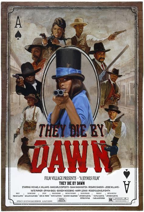 film cowboy black 71 best images about black cowboys on pinterest