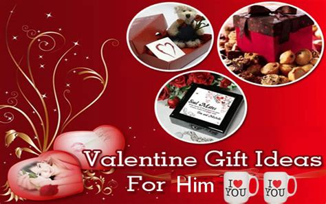 great valentines day ideas for him great valentines day gifts for her great valentines day gift ideas for her day gifts that will