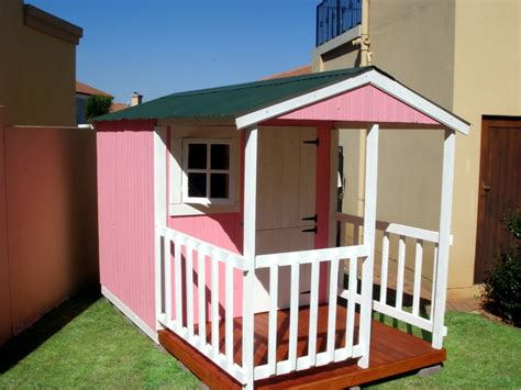 Play Sheds by Wendys Sheds Play Houses