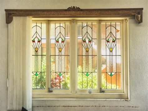 house windows brisbane 76 best images about leadlights on pinterest leaded glass windows charles rennie
