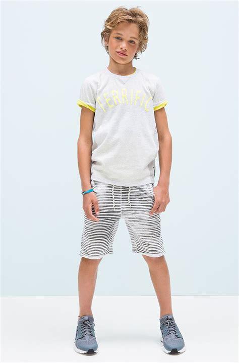 teen boy lookbook 2790 best my baby boy images on pinterest kids boys