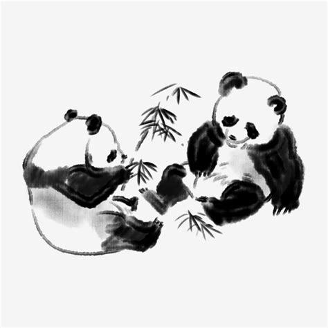 panda clipart panda clipart clipart panda