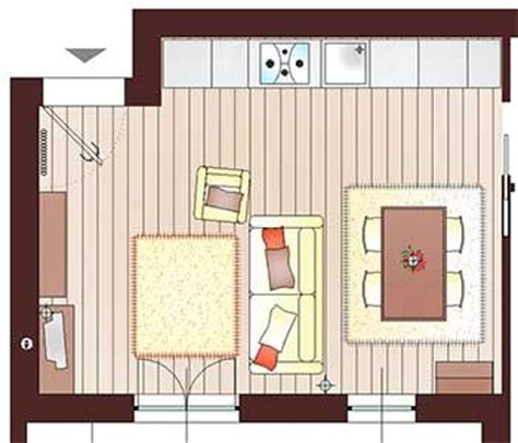 arredare casa piccola moderna 1000 idee su interni casa piccola su progetti