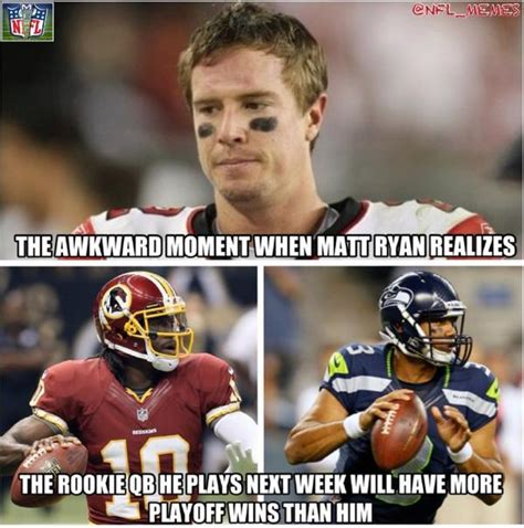 Redskins Suck Meme - washington redskins memes