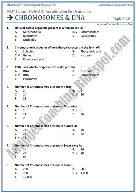 Mcat Syllabus For Mba by Best Universities In Karachi For Mba 2017 2018 Best