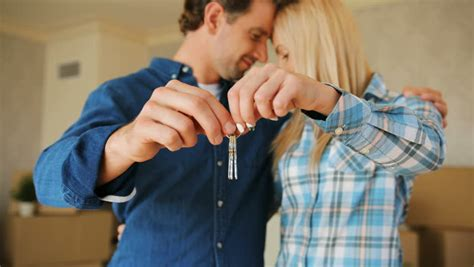 how long to close on a house how long does it take to close on a house my millennial guide