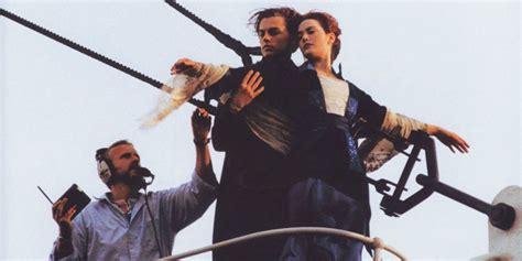 film titanic making of titanic 20 years on the making of