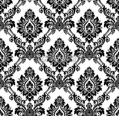 black and white seamless vintage wallpaper royalty free 55 best images about bedroom on pinterest furniture