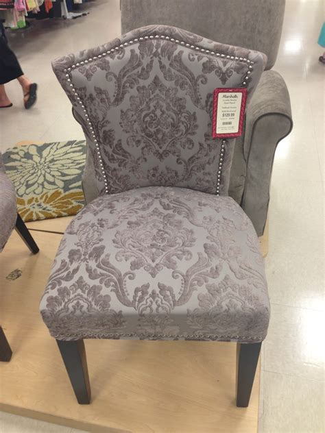 cynthia rowley chairs at homegoods paella thanks to marshalls project fab fabfound