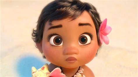 download film malaysia habibah vs baby oceania baby vaiana clip dal film youtube