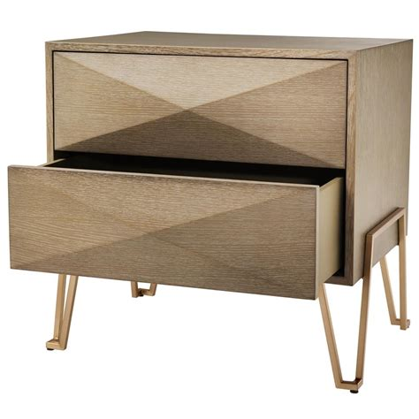table in highland bed side table highland eichholtz com