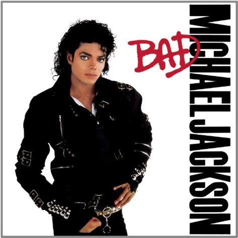 Michael Jackson Hairstyle by Michael Jackson Bad Era Hairstyle Styleforum