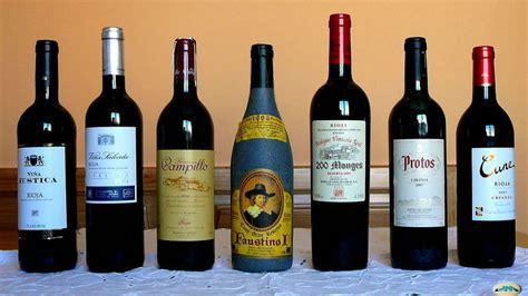 qu vino con este este es el vino m 225 s vendido en espa 241 a