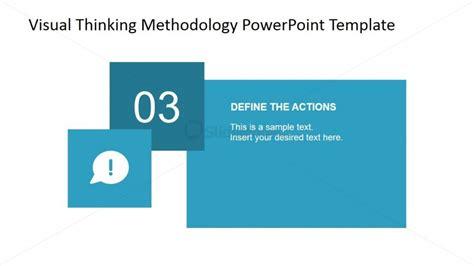 define template in powerpoint actions definition descriptive slide slidemodel
