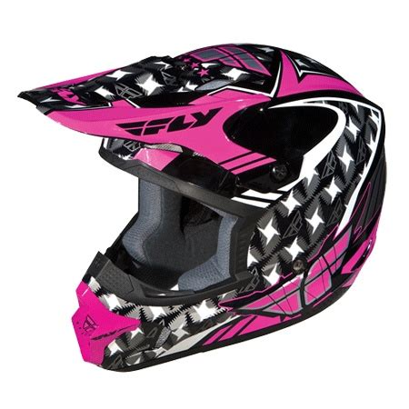 awesome motocross helmets 29 best images about on honda
