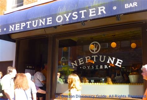 best seafood restaurants in boston best boston seafood restaurants lobster rolls oysters
