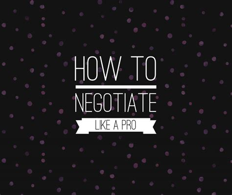 negotiating when buying a house how to negotiate when buying a house 28 images