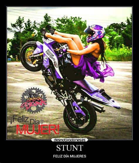 imagenes de stunt love stunt desmotivaciones