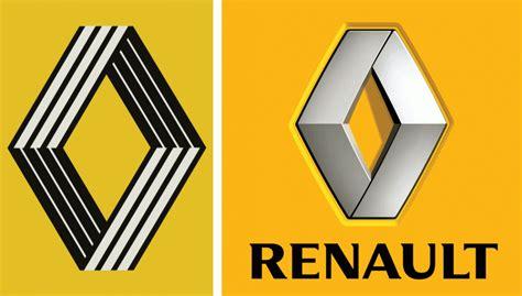 arangostudio new identity for renault