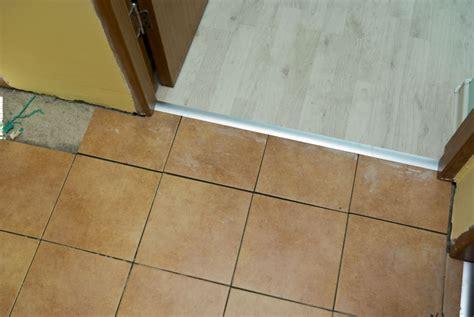 laminate flooring transitions laminate flooring tile
