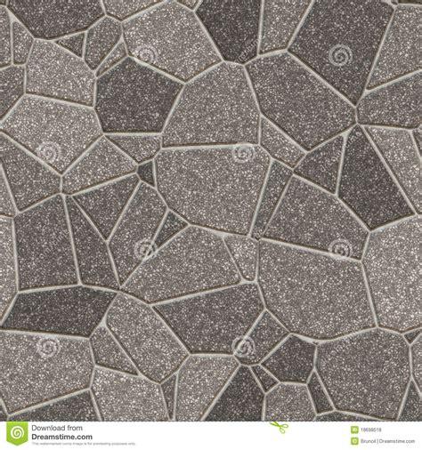 seamless pattern stone stone slab seamless pattern royalty free stock photos