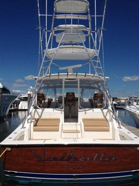 charter fishing boat tipping 35 best images about boats on pinterest fishing charters