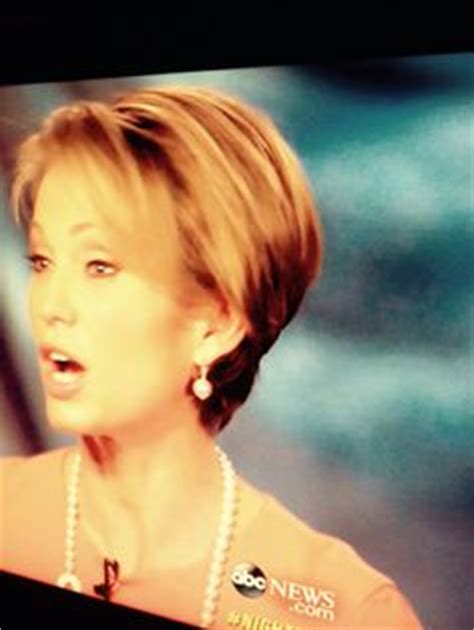 how to cut your hair like amy robach 1000 images about cute hairstyles on pinterest amy