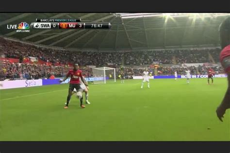 epl nbc watching premier league soccer on nbc sports app for ios