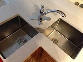 Butterfly Kitchen Sink Best Kitchen Sinks 2017 Paul S Top Choices