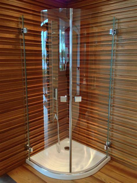 docce a cascata oltre 25 fantastiche idee su doccia a cascata su