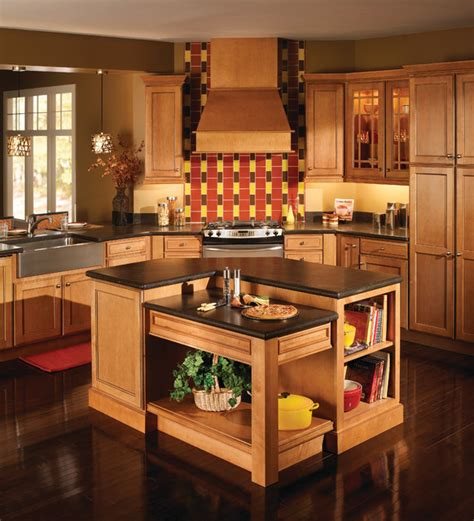 honey maple kitchen cabinets honey maple kitchen traditional kitchen other metro