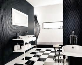 black and white bathroom designs pics photos black and white bathroom black and white