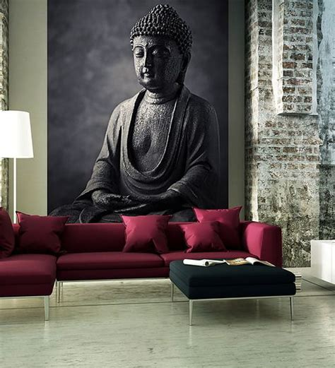 buddha wallpaper for bedroom 17 best ideas about buddha bedroom on pinterest buddha