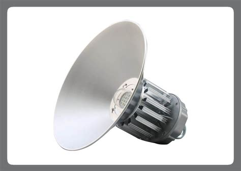 Led Flood Light Fixtures by Led Flood Light Fixtures Images All Home Decorations