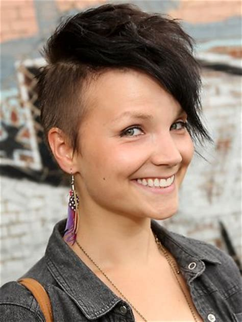 hipster hairstyles women 16 hipster haircuts learn haircuts