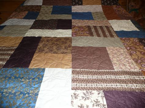 Civil War Reproduction Fabrics For Quilts by Acorn Ridge Quilting S Civil War Reproduction Fabric Quilt