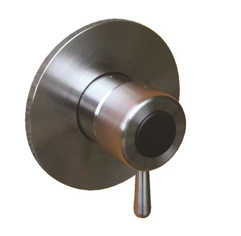 outdoor shower fittings marengo cold mixer