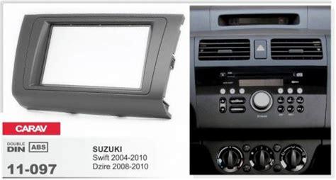 Frame Tapeframe Audio Suzuki Ertiga Original Suzuki Sma dashboard installation kits for sale find or sell auto parts