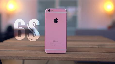 iphone 6s clone giveaway