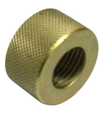 allsource blast cabinet model 41800 allsource 41500 41800 blasting cabinet nozzle retainer nut