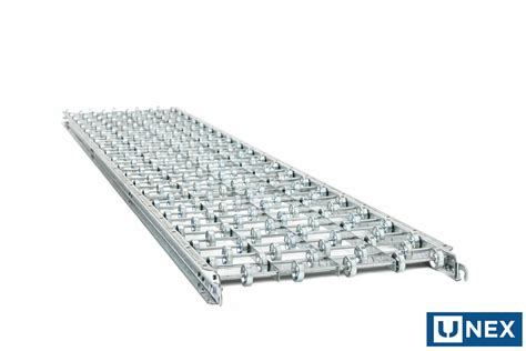 conveyor sections unex gravity conveyor page 1 industrialshelving com