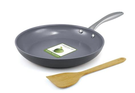 best pans to cook with cooking with best ceramic frying pan best cookware guide