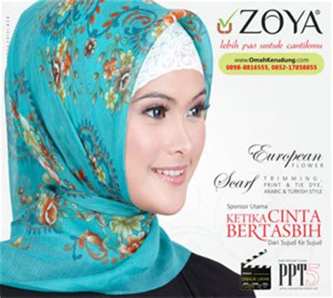 Jilbab Zoya Terbaru el zoya rumah kerudung dan busana muslim rkbl rumah kerudung