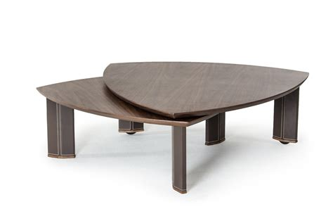 la furniture personalize your living space with modern furniture la